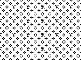 louis vuitton wallpaper 1600x1200
