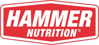 logos hammer nutrition