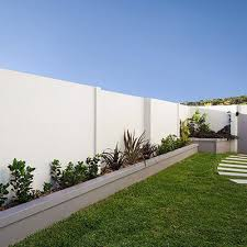home front boundary wall design uk hd