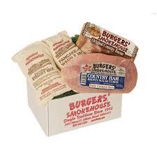 burgers smokehouse smokehouse
