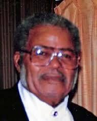 George Wilbert McDonald Jr. obituary. Carnes Funeral Home.