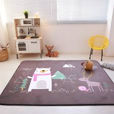 Cheap Boys Play Mat Find Boys Play Mat Deals On Line At Alibaba Com