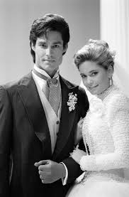 Keeping Up With Ronn Moss - What Has He Been Up to Since The Bold and the  Beautiful? | Soap Opera News