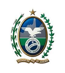 Instituição: TJ-RJ Tribunal de Justiça do Estado do Rio de Janeiro ...