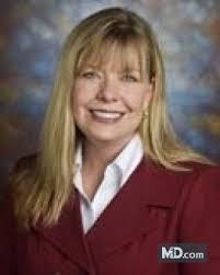 Melissa Richardson, MD - Physical Medicine & Rehabilitation Specialist in  Greenville, SC | MD.com