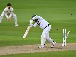 England vs Pakistan Live Score, 2nd ...