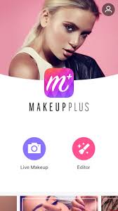 makeupplus makeup camera for android
