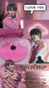 franch quotes best bts pink aesthetic ideas the love