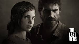 Casting For The Last Of Us TV Series