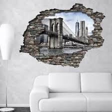 City Wall Decals You Ll Love In 2020 Wayfair