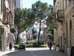 Studiare al POLIMI di Lecco | Esperienza Erasmus POLO-LECCO