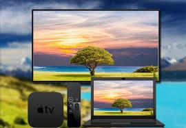 best ways to mirror pc to apple tv