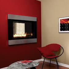 design ideas housewarmings