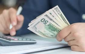 Payday Loans Online - Can You Get Your Money Fast?