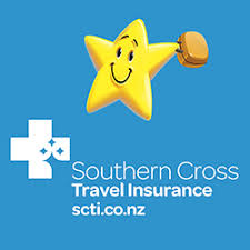 southern cross travel insurance reviews