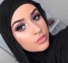 eid makeup tutorial 15 perfect makeup