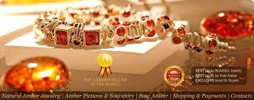 amber stones raw amber rough amber