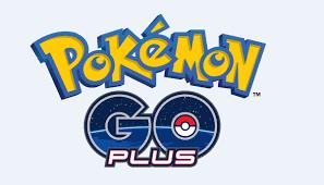 Pokemon GO Nasıl Yüklenir ? - Tavsiye Lazim