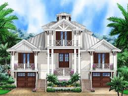 luxury beach house floor plans home