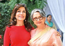 Accamma Cherian Photos | Images of Accamma Cherian - Times of India