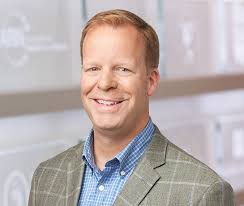 Steve R. Smith, MS CAE FAAMSE | Association Management Center