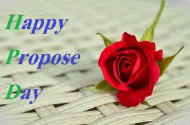 bangla propose day sms happy kobita messages quotes status photos