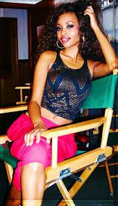 Chima Simone - Wikipedia