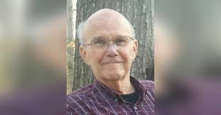 Robert Lee Parris Obituary - Visitation & Funeral Information