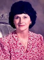 Iva Hewett Obituary - Jacksonville, Florida | Legacy.com