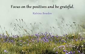 kata mutiara bahasa inggris perasaan bersyukur gratitude