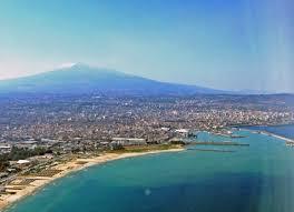 Etna – Wikipédia, a enciclopédia livre