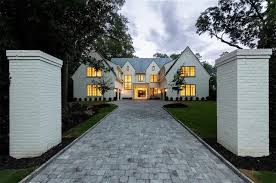 buckhead by ssman luxury homes