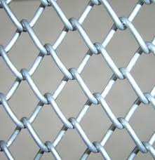 Galvanized Iron Chicken Wire Mesh Pig Wire Mesh Poultry Chicken Wire Fencing Buy Pig Fencing Wire Mesh Poultry Chicken Wire Fencing Square Wire Mesh Fence Product On Alibaba Com