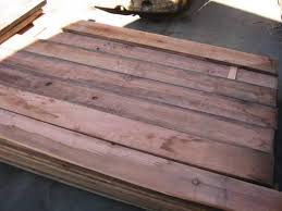Redwood Fence Board Lattice Recycle Salvage Green Reclaim Eco For Sale In Lafayette California Classified Americanlisted Com