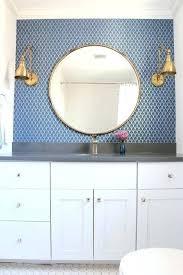 mirror for bathroom medicine cabinet