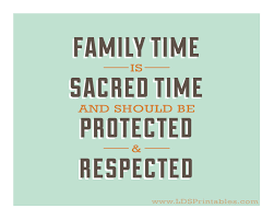 quotes about hard family times quotes