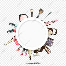 Makeup Png Vector Psd And Clipart With Transparent Background