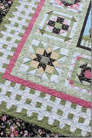 Pin On Quilting Fabricaholic