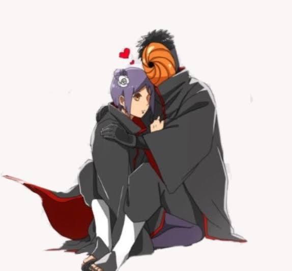 Casais improváveis em Naruto que você gostaria de ver - Página 2 Images?q=tbn%3AANd9GcRkzdU_wfJuatXgVcrjuldSwZz4yCiXXXtMyA&usqp=CAU