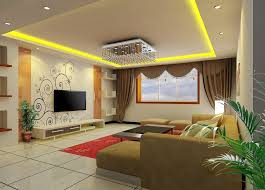 living room designs indian homes top