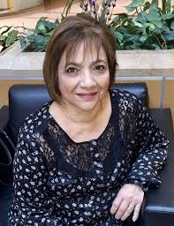 Obituary of Anita Smith | Funeral Homes & Cremation Services | Loyl...