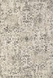 quartz 27030 180 beige area rug