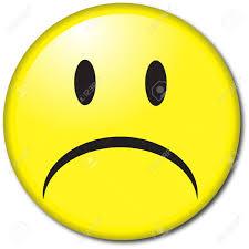 sad face royalty free cliparts vectors
