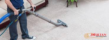Image result for Carpet Cleaning Service Hong Kong