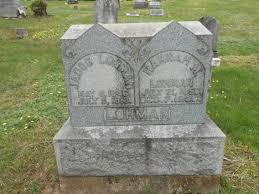 Hannah M. Jennings Lohman (1850-1930) - Find A Grave Memorial