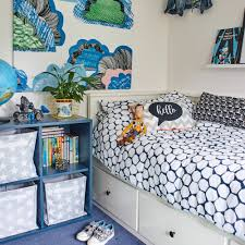 Budget Children S Room Decorating Children S Rooms On A Budget