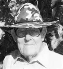 Herbert Ambrosy (1935 - 2020) - Obituary