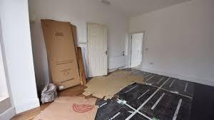 properties to let in leeds deu estates