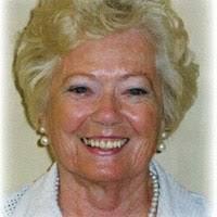 Alta Harrison Obituary - Louisville, Kentucky   Legacy.com