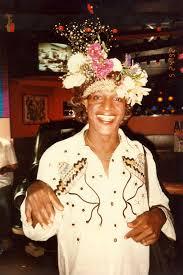 Trans Pioneer: Marsha P. Johnson – Indiana Transgender Network